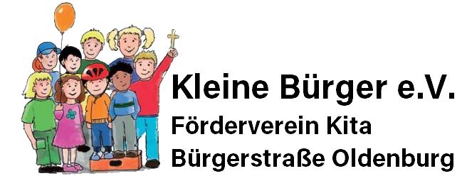Kleine Bürger e.V.